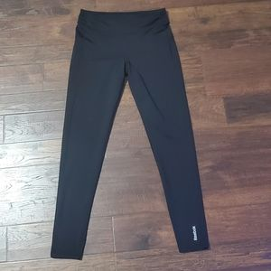 Reebok leggings size M